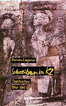 Schreiben im KZ – Tagebücher 1940-1945