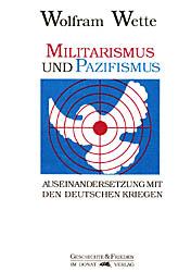 Militarismus und Pazifismus