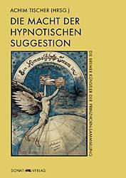Macht der hypnotischen Suggestion