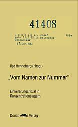 """""""Vom Namen zur Nummer"""""""