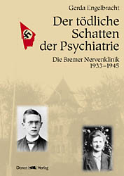 Der tödliche Schatten der Psychiatrie
