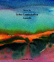 Sylter Landschaften