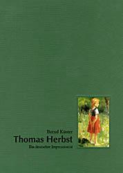Thomas Herbst 1848-1915