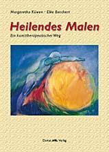 Heilendes Malen