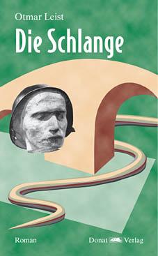 Die Schlange – Roman