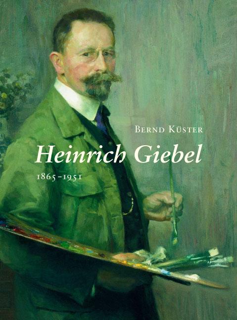 Heinrich Giebel (1865-1951)