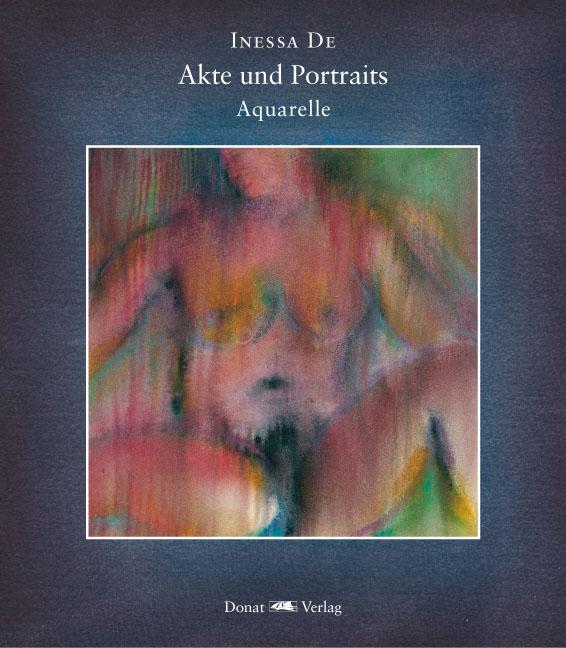 Akte und Portraits