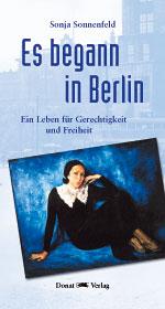 Es begann in Berlin