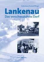 Lankenau