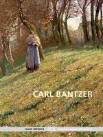 Carl Bantzer