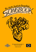 Songbook Peace