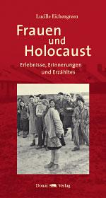 Frauen und Holocaust