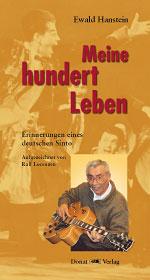 Meine hundert Leben – Erinnerungen eines deutschen Sinto