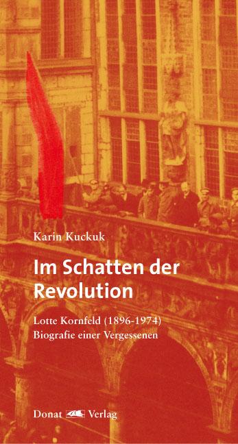 Im Schatten der Revolution