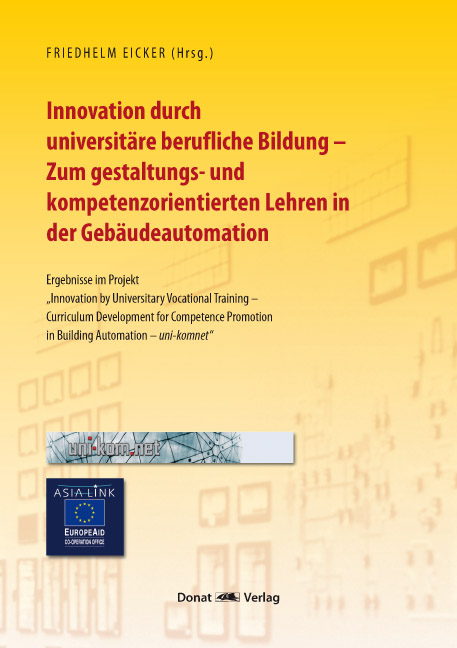 Innovation durch universitäre Bildung