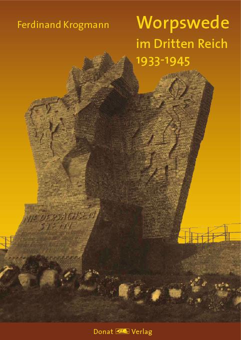 Worpswede im Dritten Reich 1933-1945