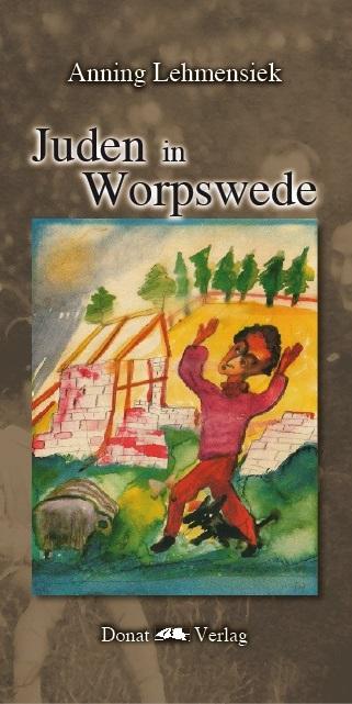 Juden in Worpswede